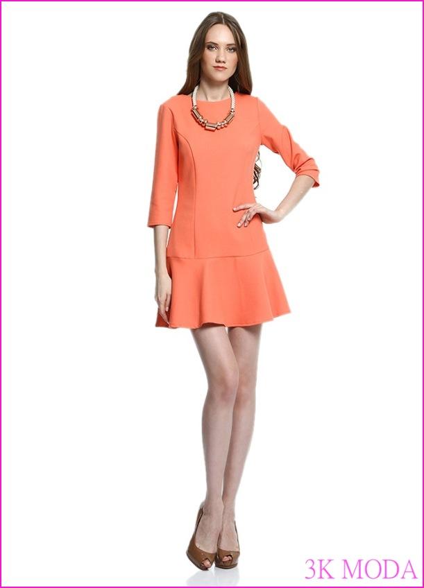 koton-elbise-modelleri-8.jpg