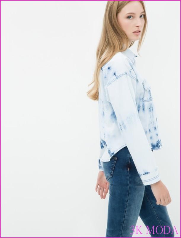 Koton-kadın-gömlek-17.jpg