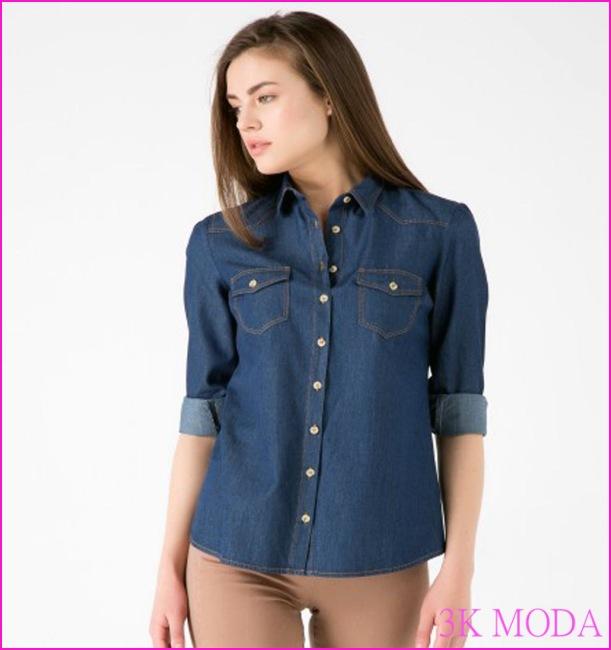 mavi-koton-bayan-gömlek-modelleri.jpg