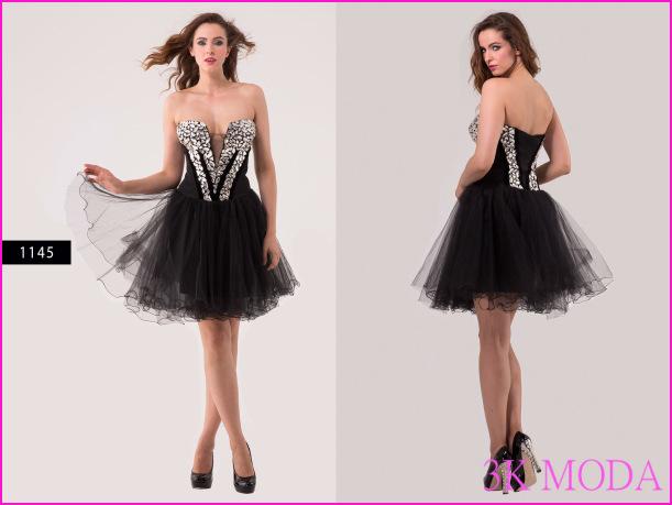 Muzaffer-Marka-Siyah-Kısa-Abiye-Elbise-Modelleri-2016-ve-2017-Trendlerine-Uygun-Tasarımlar-2.jpg