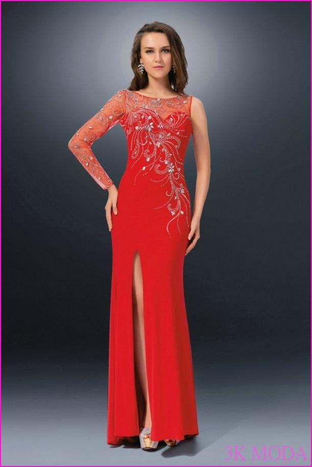 Uzun Abiye Elbise Modelleri_0.jpg