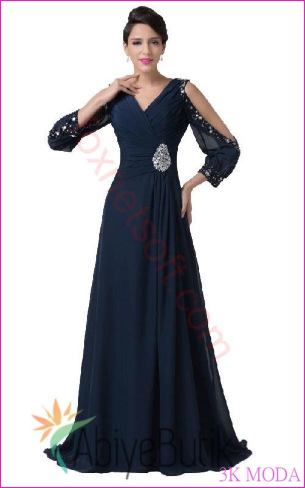Uzun Abiye Elbise Modelleri_2.jpg