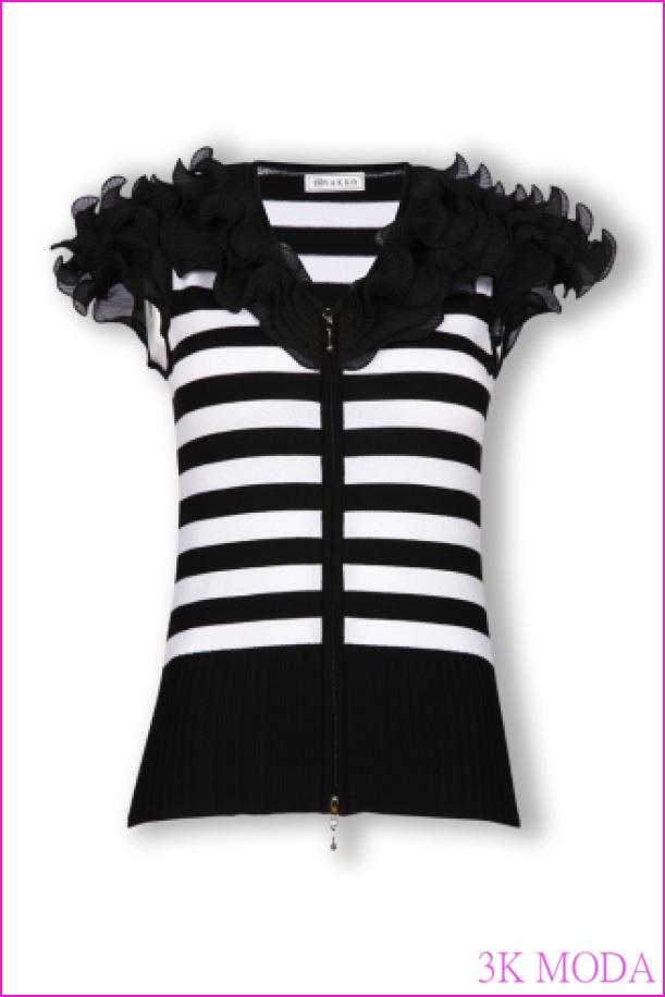 vakko-bluz-modelleri-bayan-giyim-modagenc-4.jpg