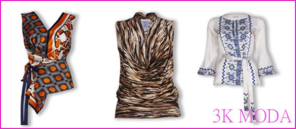 vakko-bluz-modelleri-bayan-giyim-modagenc-net.jpg