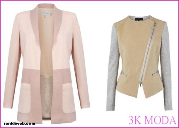 Yaz-kadın-ceketleri.jpg