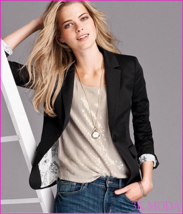 yazlik-bayan-blazer-ceket-modelleri.jpg