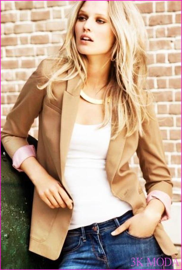 Yazlık-Kadın-Blazer-Ceket-Modelleri-2016.jpg