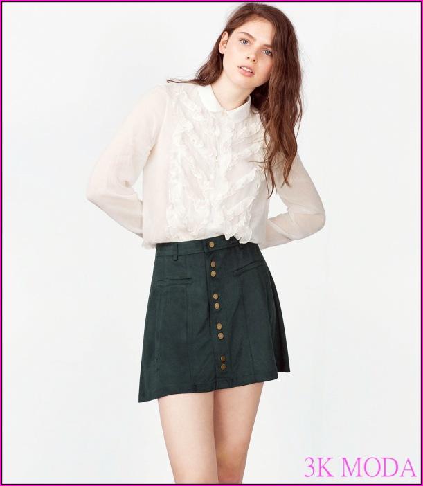 Zara-2016-Mini-Etek-Modelleri.jpg