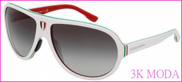 Dolce-Gabbana-Erkek-Güneş-Gözlükleri.jpg