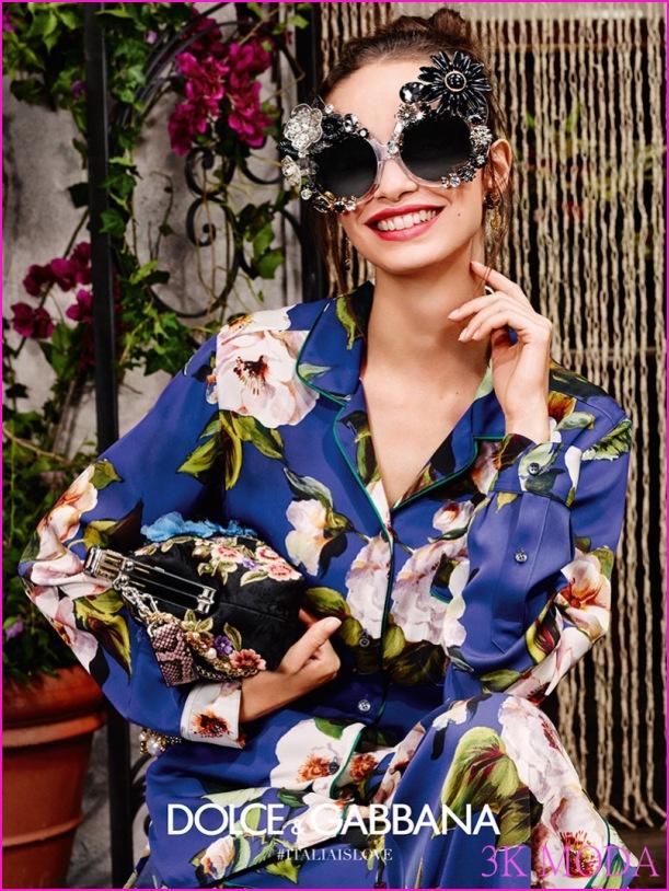 Dolce Gabbana Güneş Gözlükleri 2016_0.jpg