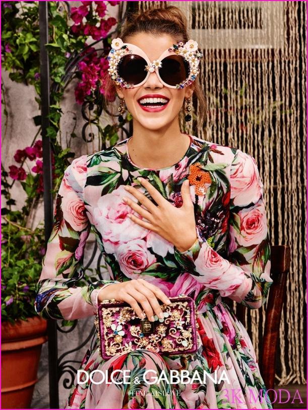 Dolce Gabbana Güneş Gözlükleri 2016_2.jpg
