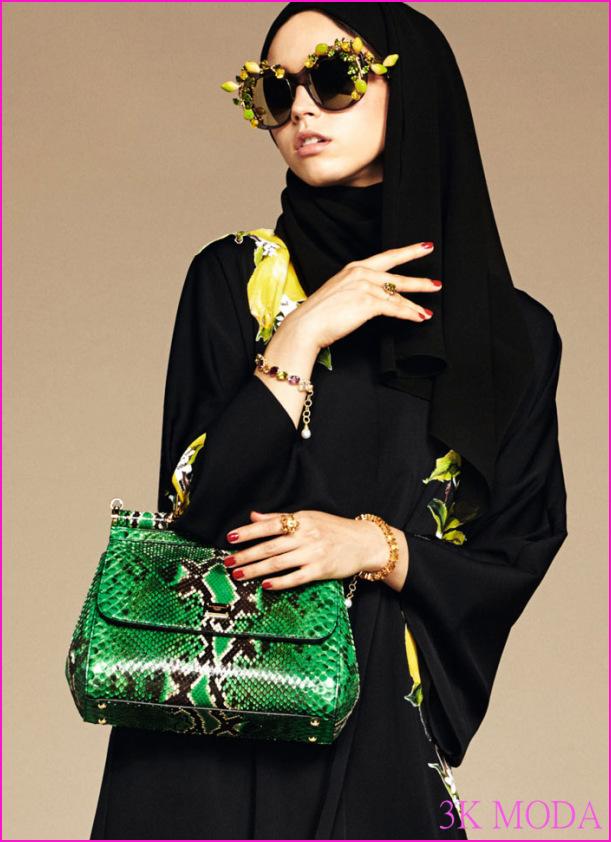 dolce-gabbana-hijab-abaya-collection-22.jpg