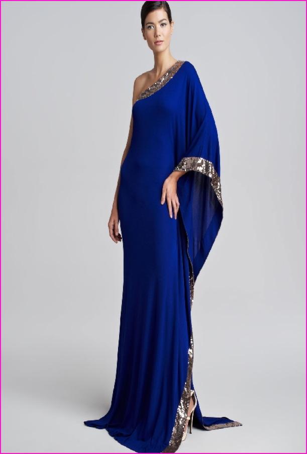 2013 Abiye Elbise Modelleri ve Fiyatları Geri Dön