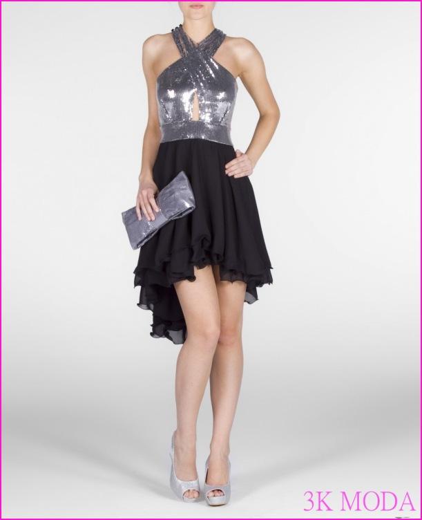 Bluzu-Gümüş-Payetli-Eteği-Siyah-Adil-Işık-Elbise-Modeli.jpg
