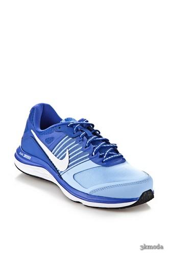 Nike Bayan Ayakkabı