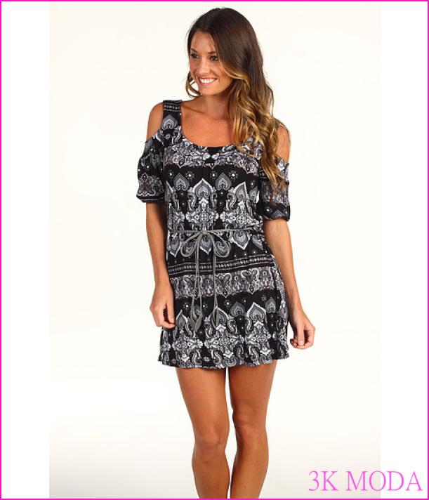 Yazlık-Elbise-Modelleri-13.jpg