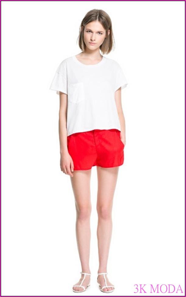 Zara-Bayan-Kırmızı-Şort-modeli-Yeni.jpg