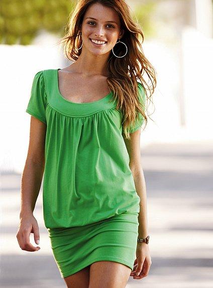 2b9fb2ced52fd 2014 Yazlık Elbise Modelleri – Dolap Adam. Bu yazın en güzel elbise  modelleri