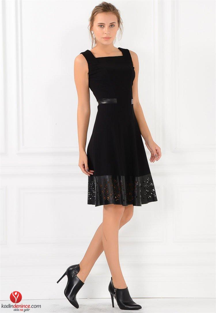 40aba8f3db671 Seksi mezuniyet elbise modelleri 2015 | 3K Moda