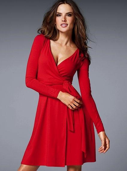 5ecb2d0e600f1 Beli İnce Gösteren Elbise Modelleri Pembe Portakal