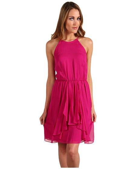 9e6b87ddeff11 yazlık kısa abiye elbise modelleri \u203a Kap Modelleri » Moda …