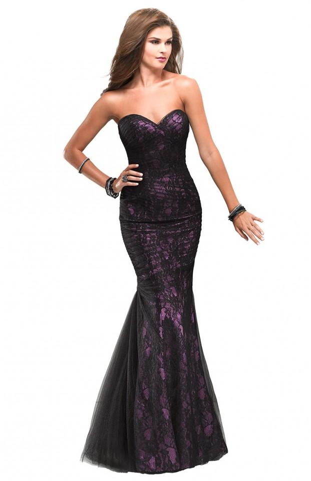 903ab7381a5b9 Beli İnce Gösteren Elbise Modelleri \u2013 7 Pembe Portakal
