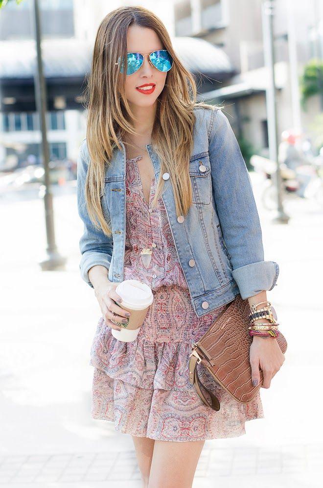 2015 Sonbahar Ceket Modası 3k Moda
