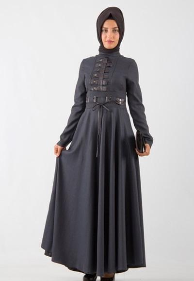 1c865e3dca6ec ModaMerve/Tesettür giyim Archives - 3k Moda | Diyet Tadında Moda Keyfi
