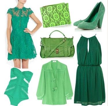 a5cb2f6f30cbf Yeşil Elbise Beyaz Gömlek Kahverengi çizme kombini Bakımlı Kadın