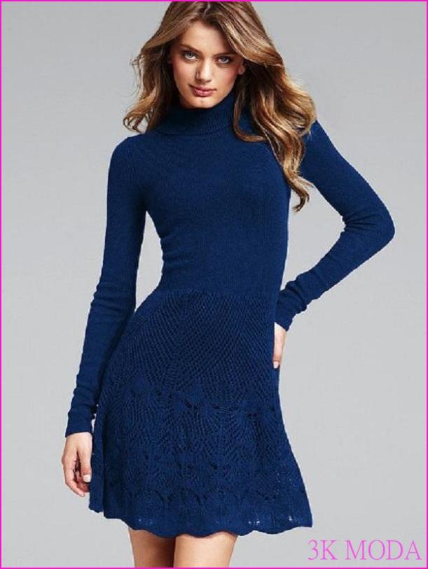 2016-Örgü-Elbise-Modelleri.jpg