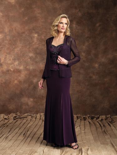 2b585a48d7a1d abiye anne elbise modelleri – Tarzonda