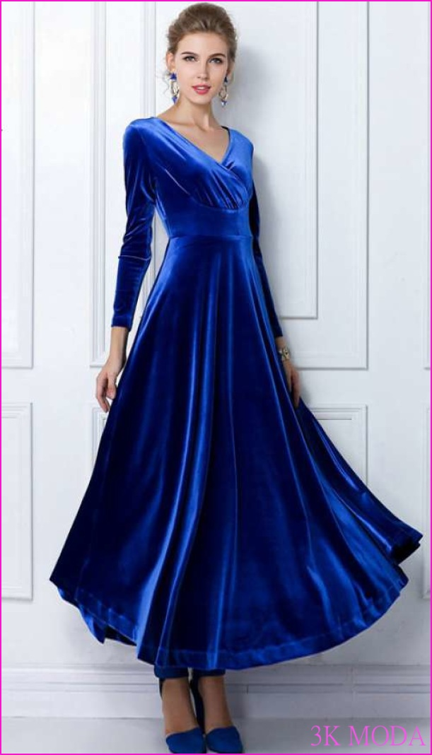 bayan-kadife-elbise-modelleri-ebl5.jpg
