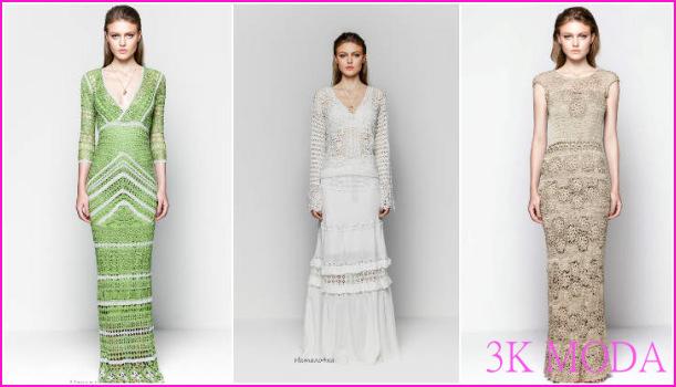 dantel-örgü-elbise-modelleri.jpg