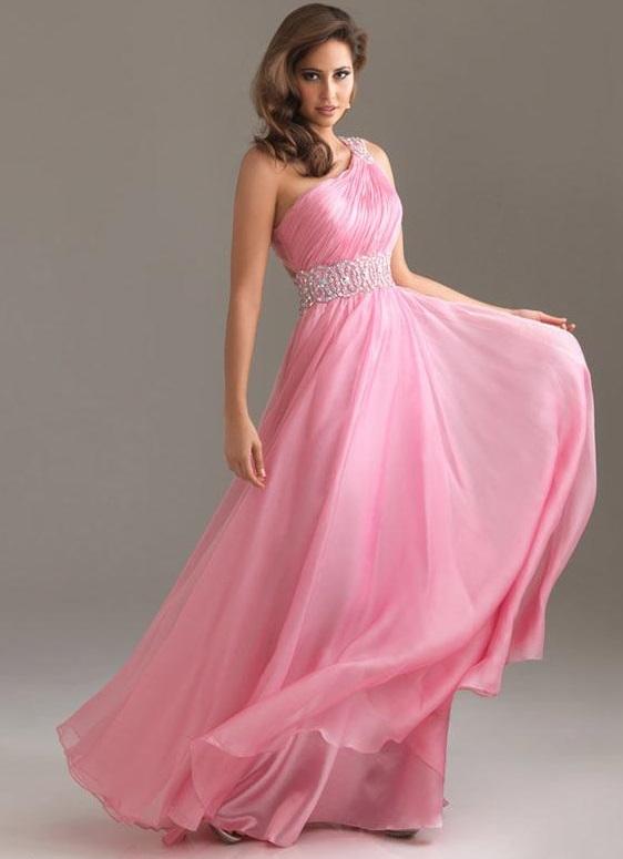 1a163dc790fdd Elbise Archives – Page 9 of 24 – En Güzel Abiye Modelleri