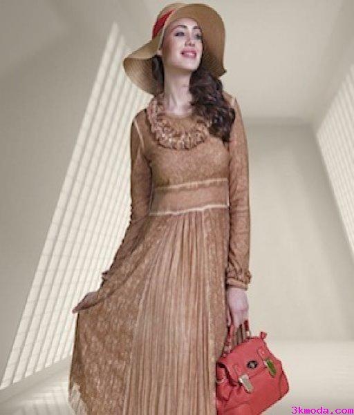 05f642449fd93 Famelin Elbise Modelleri | | 3k Moda | Diyet Tadında Moda Keyfi