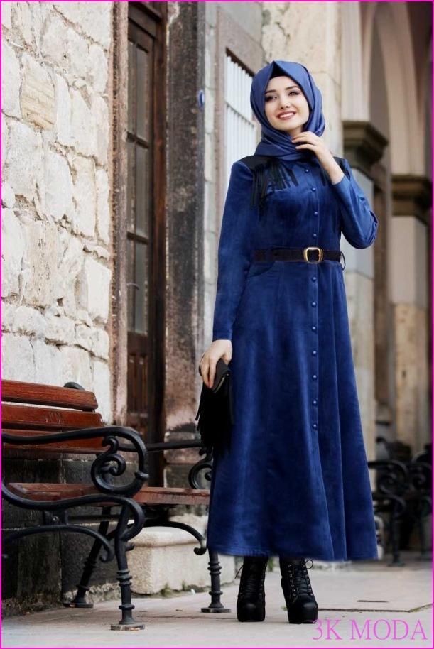Gamze-Polat-kadife-elbise-modelleri.jpg