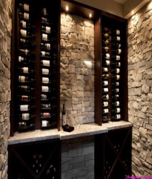 34097b9037139 İlginç şaraplık modelleri | | 3k Moda | Diyet Tadında Moda Keyfi