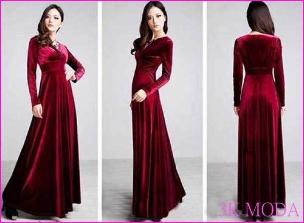 Kadife-kumaştan-elbise-modelleri.jpg