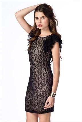 5ddeae74a9b35 Kadın Elbise Modelleri ve Fiyatları Photo Gallery. com com