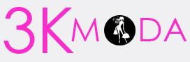3kmoda.Com ®