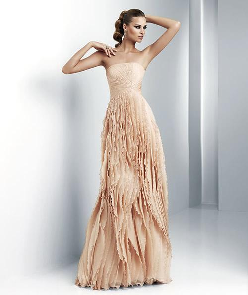 7cf9197c810dd ... Mezuniyet Balosu Uzun Elbise … 2015'in En Şık Mezuniyet Elbisesi  Modelleri Lidyana Blog