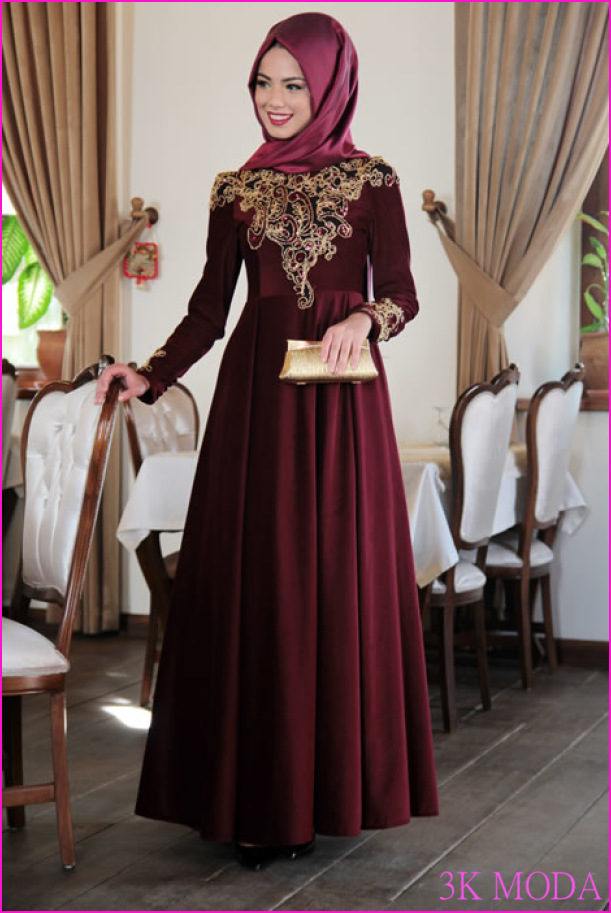 Modameyra-Kadife-Elbise-41990-TL.jpg