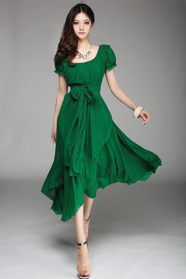 18ea394e4a20f abiye-elbise-modelleri-ve-fiyatlari-gebelik-saglik-gebelik- | | 3k ...