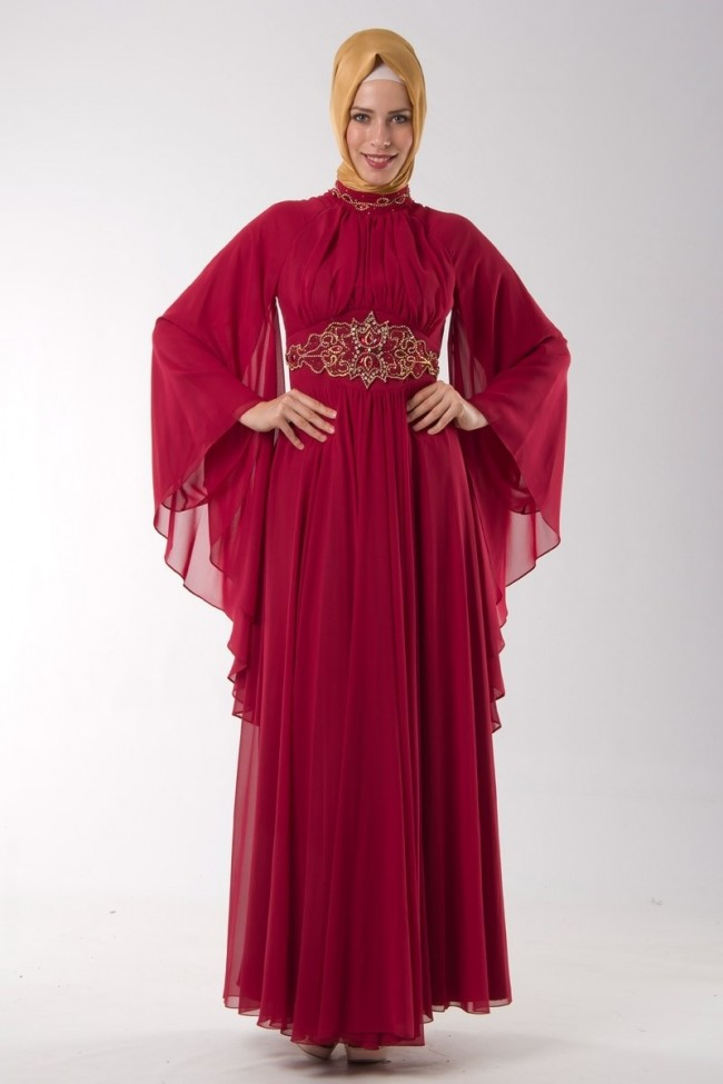 a247a5e30c9ea Yeni Sezon Anne Elbiseleri. 2015 yılı içinde üretilen anne elbise modelleri  ...
