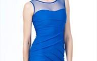 trend-renkli-elbise-modelleri-mavi-renkli-elbise-u2013-genc