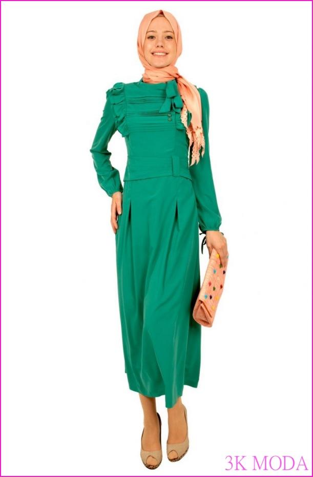 Boydan Elbise Modelleri_1.jpg