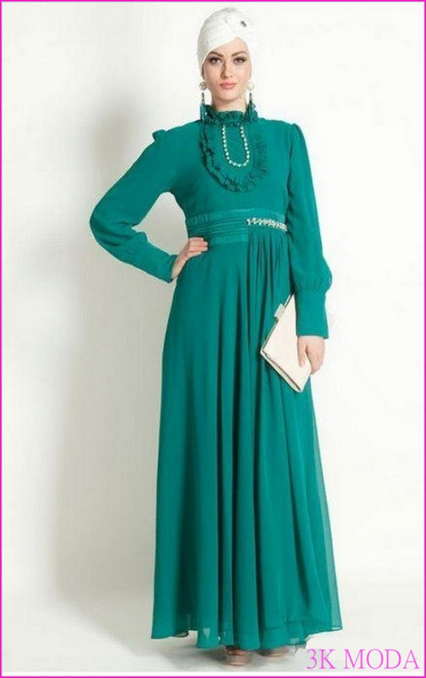 Boydan Elbise Modelleri_10.jpg