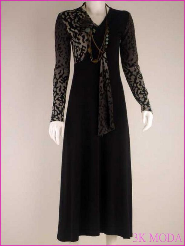 Boydan Elbise Modelleri_19.jpg