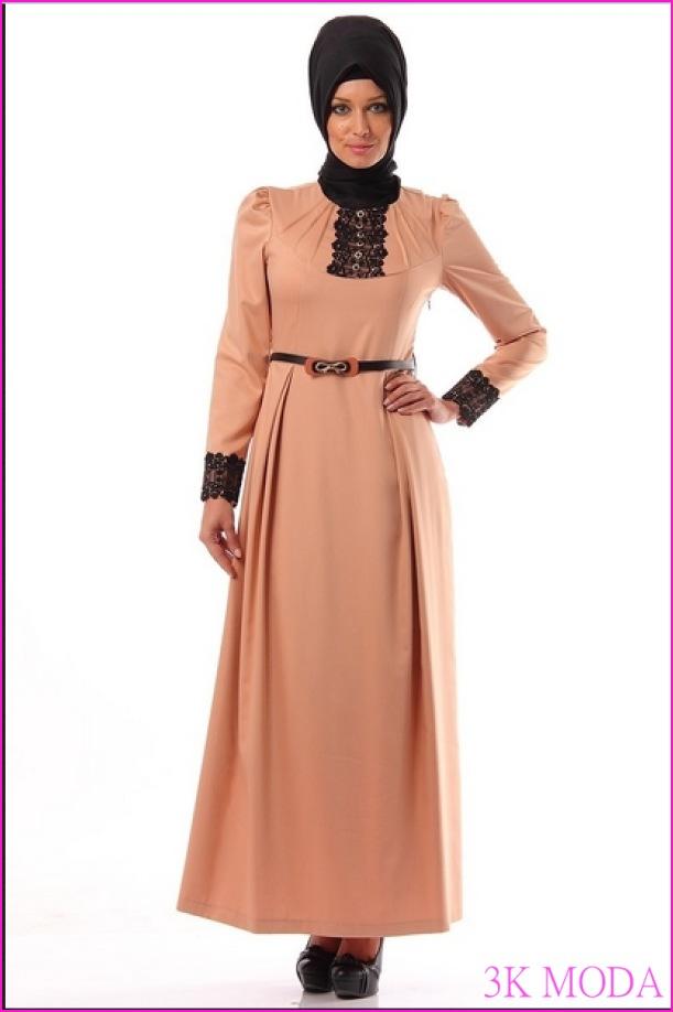 Boydan Elbise Modelleri_2.jpg