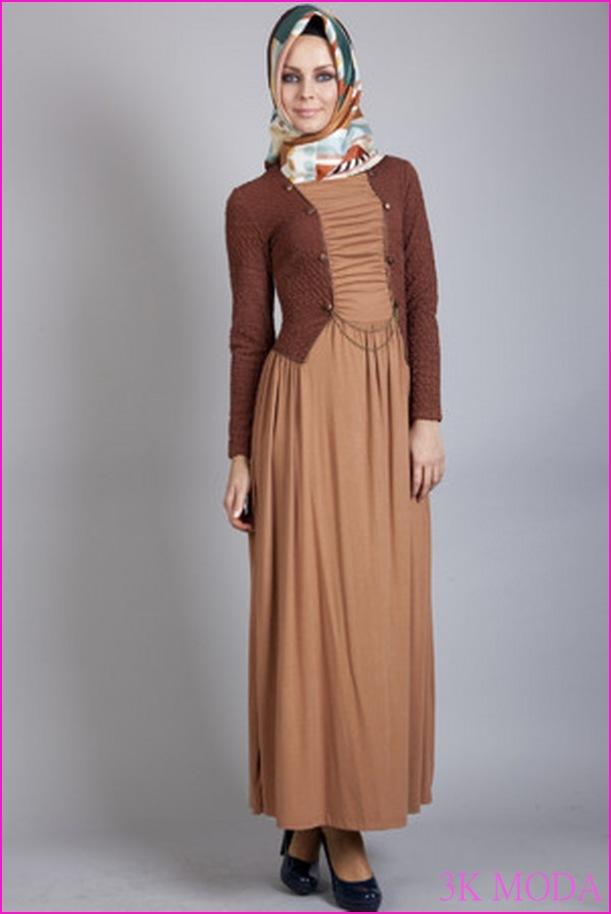 Boydan Elbise Modelleri_5.jpg